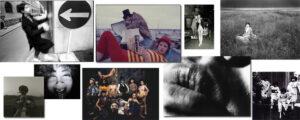 「TOKYO 1970 by Japanese Photographers 9」 10月5日(土)~29日(火)アルマーニ / 銀座タワーにて開催